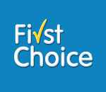 Krungsri online for First choice retail